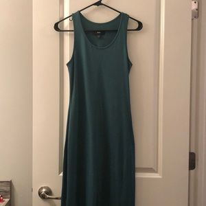 Dresses & Skirts - Massimo maxi dress